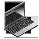 Fatturazione elettronica in outsourcing per i clienti dello studio.